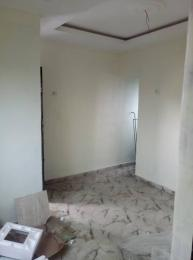 1 bedroom mini flat  Flat / Apartment for rent Akerele road Surulere off randie avenue surulere Randle Avenue Surulere Lagos