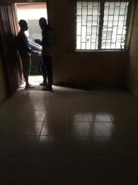 1 bedroom mini flat  Flat / Apartment for rent off rosowo street, Aguda Surulere Lagos