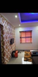 1 bedroom mini flat  Mini flat Flat / Apartment for rent Association avenue Coker Road Ilupeju Lagos