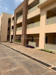 1 bedroom mini flat  Mini flat Flat / Apartment for rent - Katampe Ext Abuja