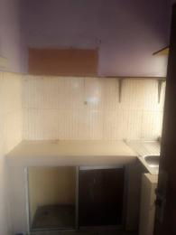 1 bedroom mini flat  Flat / Apartment for rent Oba akran Awolowo way Ikeja Lagos