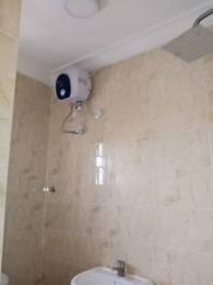 1 bedroom mini flat  Flat / Apartment for rent Ebute meets tabs Lagos Ebute Metta Yaba Lagos