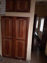 1 bedroom mini flat  Mini flat Flat / Apartment for rent Charlie Boy Phase 1 Gbagada Lagos