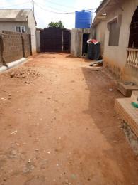 1 bedroom mini flat  Mini flat Flat / Apartment for rent AIT , KOLA off command axis  Ipaja road Ipaja Lagos