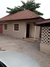 1 bedroom mini flat  Mini flat Flat / Apartment for rent Navy officers mess Kubwa Abuja