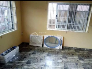 1 bedroom mini flat  Mini flat Flat / Apartment for rent - Surulere Lagos