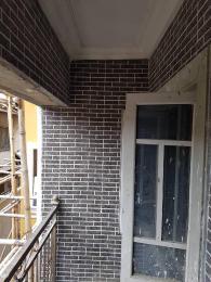 1 bedroom mini flat  Flat / Apartment for rent Surulere Lagos Itire Surulere Lagos