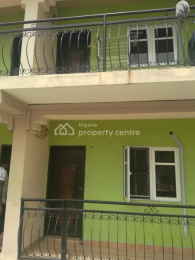 1 bedroom mini flat  Flat / Apartment for rent Royal Palmwill Estate   Badore Ajah Lagos