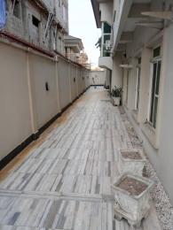 1 bedroom mini flat  Mini flat Flat / Apartment for rent .- Lekki Phase 1 Lekki Lagos