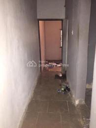 1 bedroom mini flat  Mini flat Flat / Apartment for rent Abudu, At Abule Oja Off University Road, Abule-Oja Yaba Lagos
