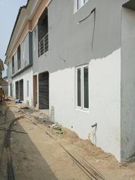 1 bedroom mini flat  Flat / Apartment for rent Behind World Oil Jakande Lekki Lagos - 15