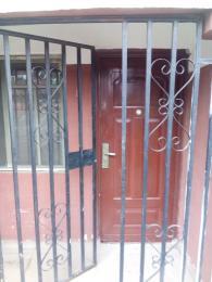 1 bedroom mini flat  Mini flat Flat / Apartment for rent Bajulaye  Shomolu Shomolu Lagos