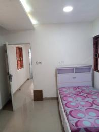 1 bedroom mini flat  Flat / Apartment for rent SPG road Igbo-efon Lekki Lagos