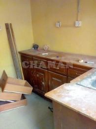 1 bedroom mini flat  Mini flat Flat / Apartment for rent Redemption close Omole phase 2 Ojodu Lagos