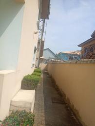 1 bedroom mini flat  Flat / Apartment for rent   Lekki Lagos