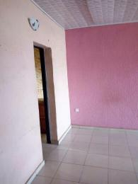 1 bedroom mini flat  Commercial Property for rent Gold Estate Ipaja Lagos