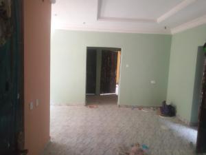 1 bedroom mini flat  Self Contain Flat / Apartment for rent Off ago palace way Lagos Ago palace Okota Lagos