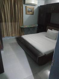 1 bedroom mini flat  Mini flat Flat / Apartment for shortlet AJISAFE Ikeja GRA Ikeja Lagos