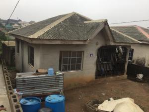 1 bedroom mini flat  Mini flat Flat / Apartment for rent alakuko, Abule Egba Lagos