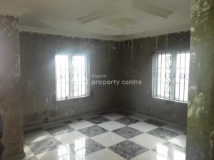 1 bedroom mini flat  Flat / Apartment for rent Iju Road  Ogba Lagos
