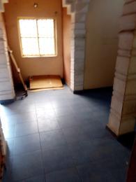 1 bedroom mini flat  Blocks of Flats House for rent Onike street  Onike Yaba Lagos