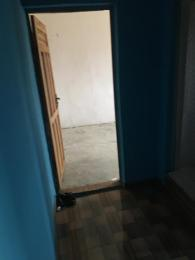 1 bedroom mini flat  Mini flat Flat / Apartment for rent MOROCCO Abule-Oja Yaba Lagos