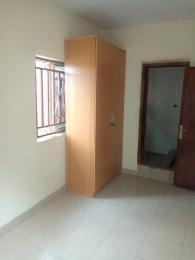 1 bedroom mini flat  Mini flat Flat / Apartment for rent Agboyi Alapere Kosofe/Ikosi Lagos