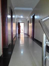 1 bedroom mini flat  Mini flat Flat / Apartment for rent onipanu off ikorodu rd Onipanu Shomolu Lagos
