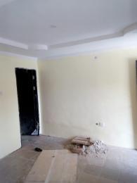 1 bedroom mini flat  Flat / Apartment for rent Lakeview phase 1 Amuwo Odofin Amuwo Odofin Lagos