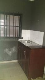 1 bedroom mini flat  Mini flat Flat / Apartment for rent Ojota Ojota Lagos