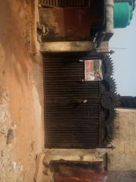1 bedroom mini flat  Mini flat Flat / Apartment for rent water bus stop Akowonjo Alimosho Lagos