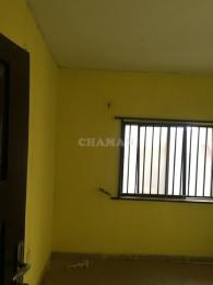 1 bedroom mini flat  Mini flat Flat / Apartment for rent Arepo Ogun
