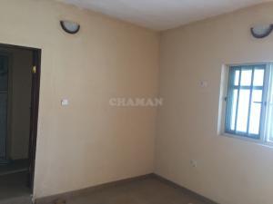 1 bedroom mini flat  Mini flat Flat / Apartment for rent Near Arepo Berger Ojodu Lagos