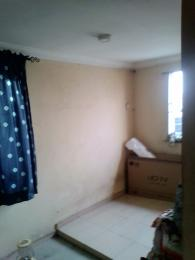 1 bedroom mini flat  Mini flat Flat / Apartment for rent Sanya street Western Avenue Surulere Lagos