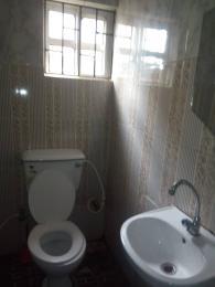 1 bedroom mini flat  Mini flat Flat / Apartment for rent Okota Isolo Lagos