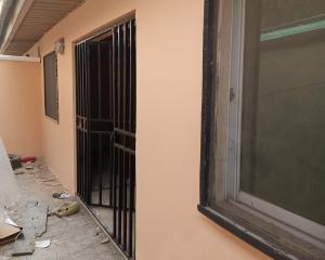 1 bedroom mini flat  Mini flat Flat / Apartment for rent Divine estate Amuwo Odofin Amuwo Odofin Lagos