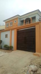 1 bedroom mini flat  Mini flat Flat / Apartment for rent Anthony Anthony Village Maryland Lagos