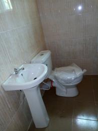 1 bedroom mini flat  Flat / Apartment for rent berger Berger Ojodu Lagos