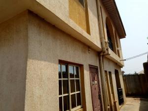 1 bedroom mini flat  Mini flat Flat / Apartment for rent Meiran Alagbado Abule Egba Lagos