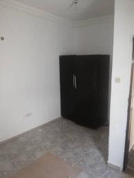 1 bedroom mini flat  Flat / Apartment for rent - Ilasan Lekki Lagos