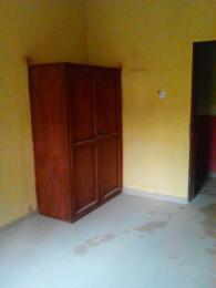 1 bedroom mini flat  Mini flat Flat / Apartment for rent isheri-osun / Fagbile estate Bucknor Isolo Lagos