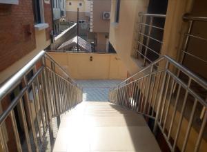 1 bedroom mini flat  Flat / Apartment for rent Lekki Phase 1, Lekki, Lagos Lekki Phase 1 Lekki Lagos - 0