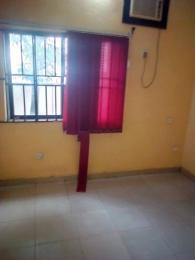 1 bedroom mini flat  Flat / Apartment for rent Magodo pH2 estate off shangisha cmd road. Magodo GRA Phase 2 Kosofe/Ikosi Lagos
