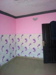 1 bedroom mini flat  Mini flat Flat / Apartment for rent Magodo GRA phase 2 Ojodu Lagos