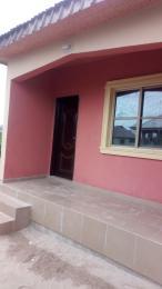 Mini flat Flat / Apartment for rent Onosa Town Ibeju Lekki  Ibeju-Lekki Lagos