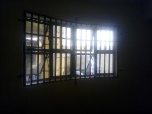 1 bedroom mini flat  Flat / Apartment for rent Oscar Abu crescent off babs animashaun by bodethomas Bode Thomas Surulere Lagos