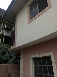 1 bedroom mini flat  Flat / Apartment for rent T. A Sangotedo Lagos