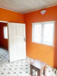 1 bedroom mini flat  Mini flat Flat / Apartment for rent Wemabod Adeniyi Jones Ikeja Lagos