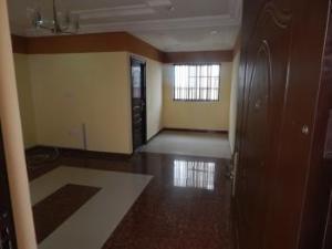 1 bedroom mini flat  Flat / Apartment for rent Yaba Yaba Lagos