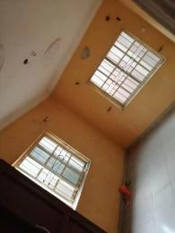 Mini flat Flat / Apartment for rent 122 Gowon estate Gowon Estate Ipaja Lagos